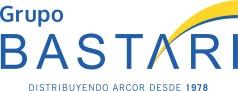 Catalogo Grupo BASTARI